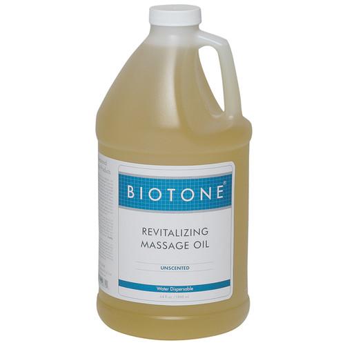Magnus Different Types of Biotone Massage Oils