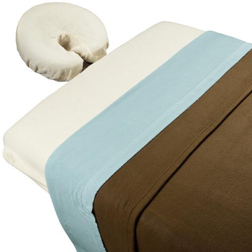 Massage Table Theme Sets