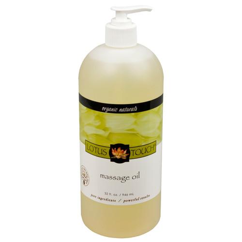 Nourish Naturals Skin Oil Reviews