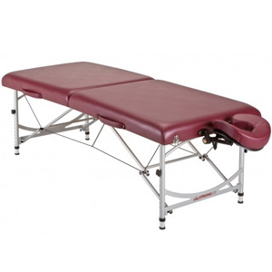 Element Portable Massage Table. $249.00. Quick View