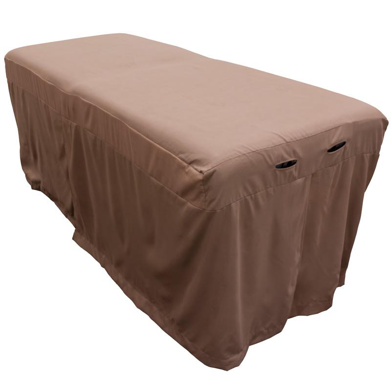 Luxury Massage Sheets Professional Massage Supplies Amp More